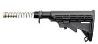 MI-308STKA<br>.308 5 Position Collapsible Stock Kit