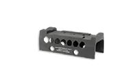 MI-AK-LD-BLK<br>MI Optic Specific Topcover, fits only MI Universal Handguards