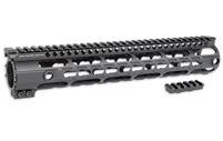MI-AR10SSK12<br>MI Armalite AR10 SS-KeyMod Series One Piece Free Float Handguard