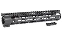 MI-AR10SSK15<br>MI Armalite AR10 SS-KeyMod Series One Piece Free Float Handguard