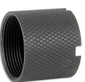 MI-BNG3<br>MI GEN3SS/GEN3T-Series Barrel Nut