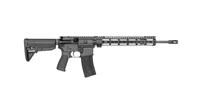 MI-FLW16RK<br>MI 16 Inch Mid-Length Lightweight KeyMod Rifle