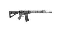 MI-FLW16RM<br>MI 16 Inch Mid-Length Lightweight Rifle, .223 WYLDE, M-LOK(TM) compatible
