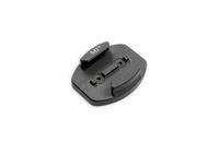 MI-GPK<br>MI GoPro Mount, KeyMod Compatible