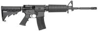 MI-M4<br>MI Basic M4 Rifle