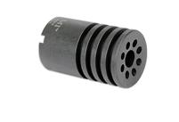 MI-M92BD <br>MI M92/85 Blast Diverter