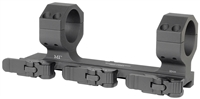 MI-QD30XDSM<br>QD 30mm Extreme Duty Scope  Professional Grade Quick Detach Optic Mount