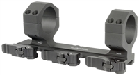 MI-QD34XDSM<br>QD 34mm Extreme Duty Scope  Professional Grade Quick Detach Optic Mount