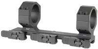 MI-QD35XDSM<br>QD 35mm Extreme Duty Scope  Professional Grade Quick Detach Optic Mount