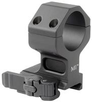 MI-QD68<br>QD Ring Mount Aimpoint Pro