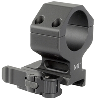 MI-QD68-CO<br> QD Co-Witness  Ring Mount
