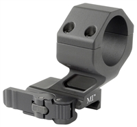 MI-QD68C<br>Cantiliver QD Ring Mount