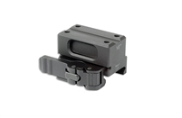 MI-QDMRO-1/3<br>MI Trijicon MRO Lower 1/3 QD Mount