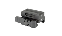 MI-QDMRO-CO<br>MI Trijicon MRO Co-Witness QD Mount