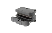 MI-QDRMR-1/3<br>MI QD Mount for Trijicon RMR Lower 1/3