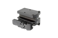MI-QDRMR-CO<br>MI QD Mount for Trijicon RMR Co-Witness