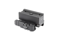 MI-QDT1-CO<br>MI QD Mount for Aimpoint T1 and T2, Co-Witness