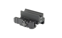 MI-QDTAM<br>MI QD Mount for Trijicon Mini ACOG TA33, TA44 Models
