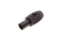 PA3XLERGENIV<br>Primary Arms 3X Long Eye Relief Red Dot Magnifier, Gen 1V