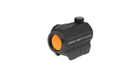 PRI-MD-ADS<br>Primary Arms Advanced Micro Dot with Push Buttons