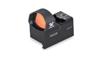 RZR-2001 <br>Vortex Razor Red Dot Reflex Sight