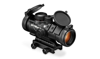 SPR-1303<br>Vortex SPITFIRE 3X Prism Scope