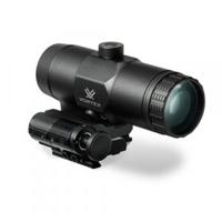 VMX-3T <br>VMX-3T Magnifier