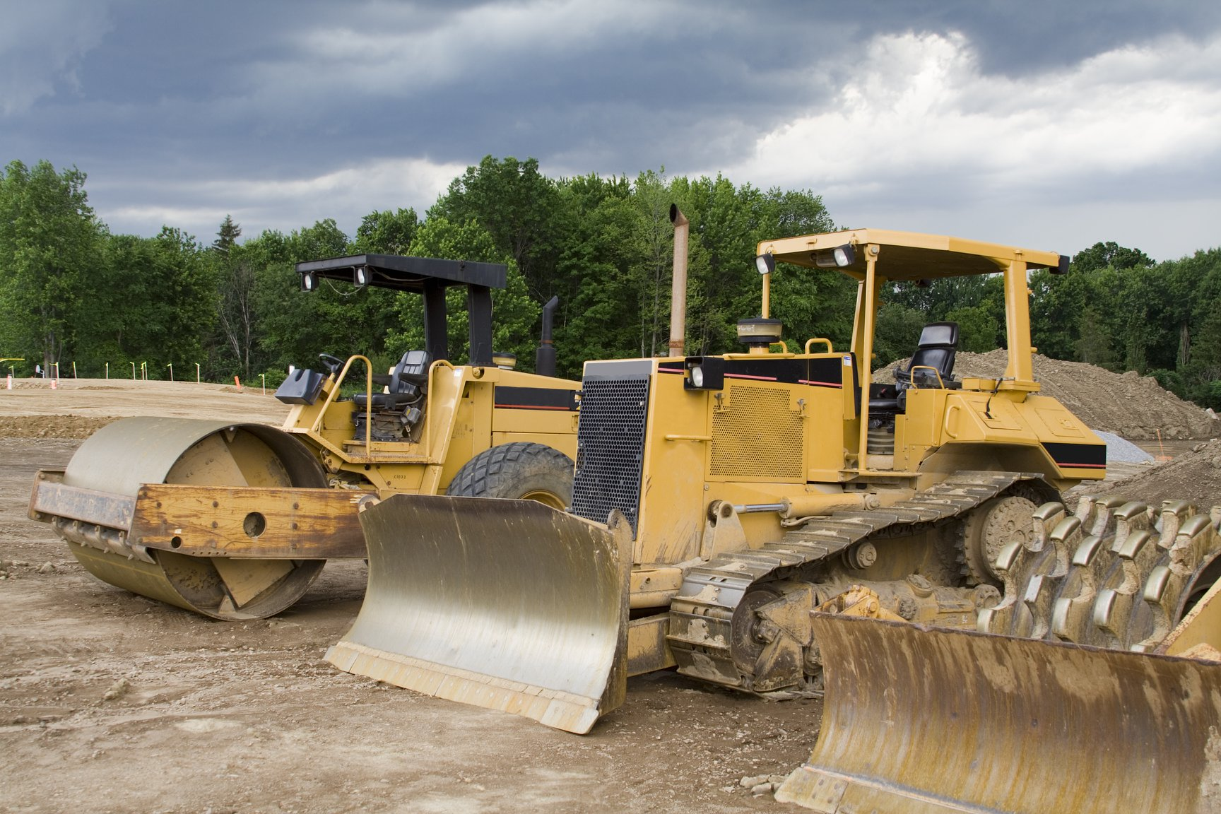 Sell Your Equipment: Fall Hudsonsville Fairgrounds Auction