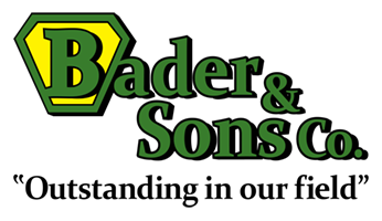 Bader & Sons Co. 27th Annual Auction