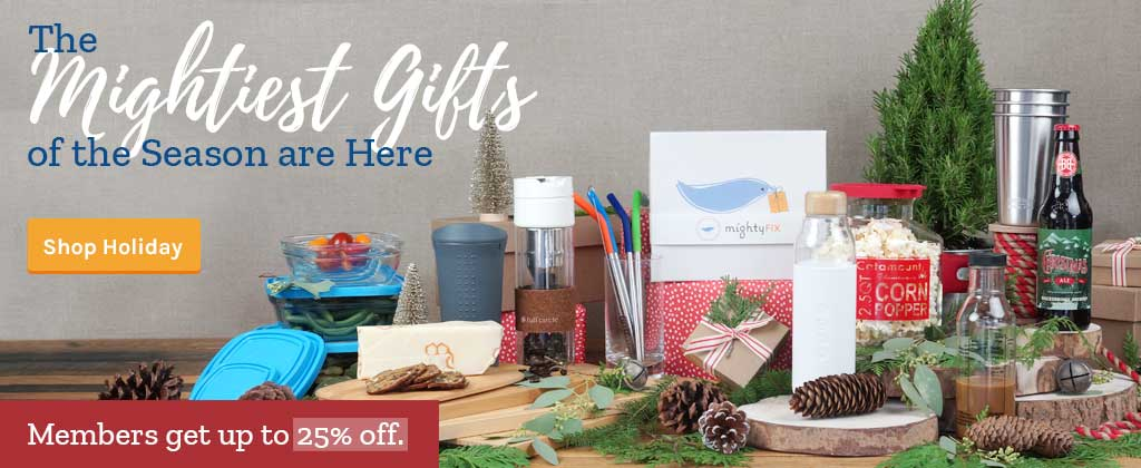 Mightiest gifts holiday 1024