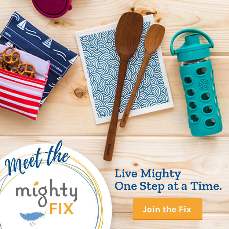 Meet the mighty fix mobile%402x