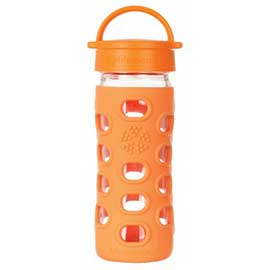 The MightyFix - 12oz Lifefactory Bottles