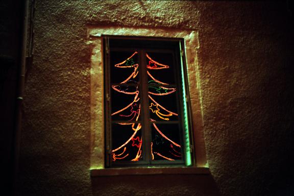 Navidad - LomoChile