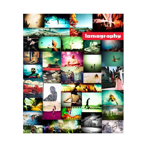 Las fotos más populares - Lomochile