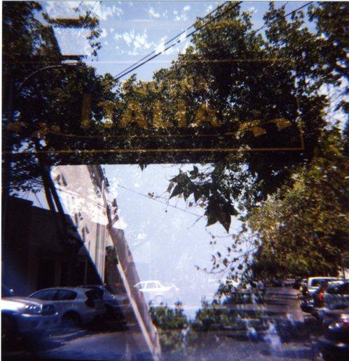 Taller Diana - LomoChile