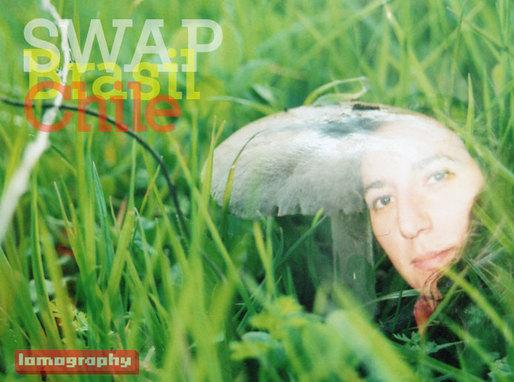 swapBC2