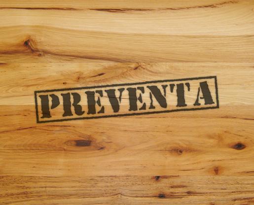 preventa