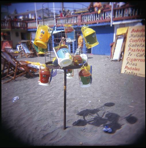 playa  002