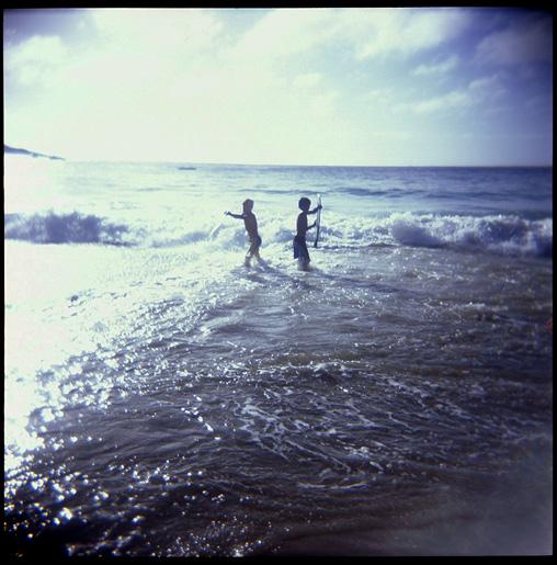 playa  011