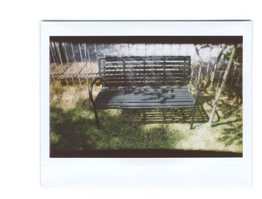 instaxWide1