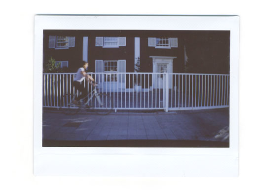 instaxWide3