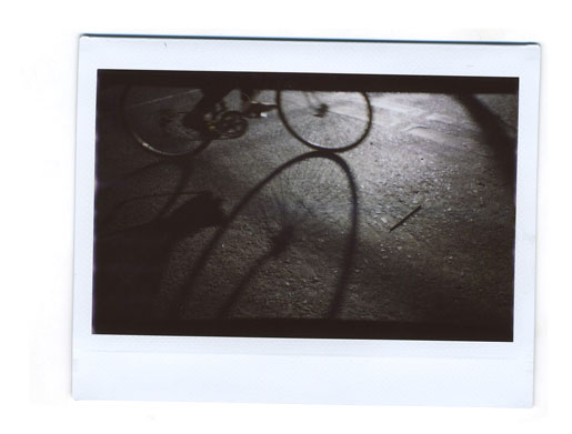 instaxWide9