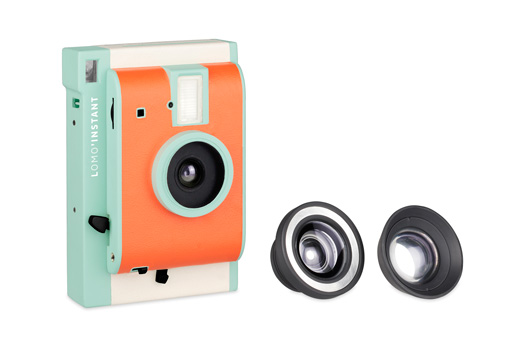 LomoInstant_Mint_quarter_with-lenses