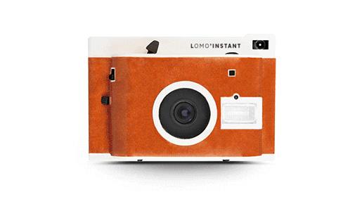 filip-instant-cameras-ani