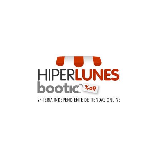 hiperlunes