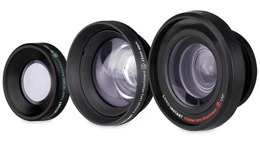 lens_attachments