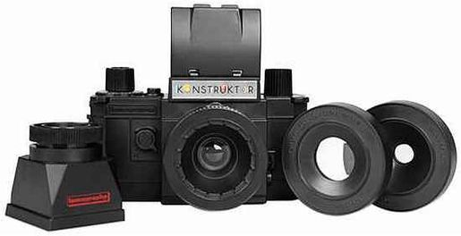 lomography_konstruktor_accessories-550x282