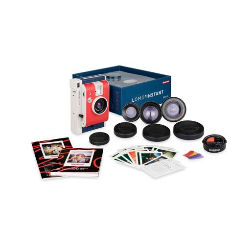 LomoInstant_Boston_lens-kit_box-set-2