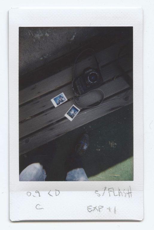 1257_1