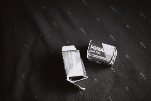 F5580011